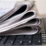 СМИ_newspaper-coal-news